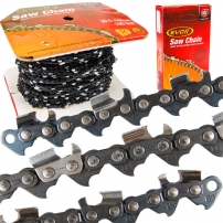 chainsaw_products_chain