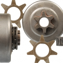 chainsaw_products_sprockets