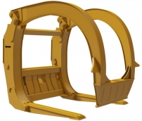 tr2s-large-capacity-boxed-tine